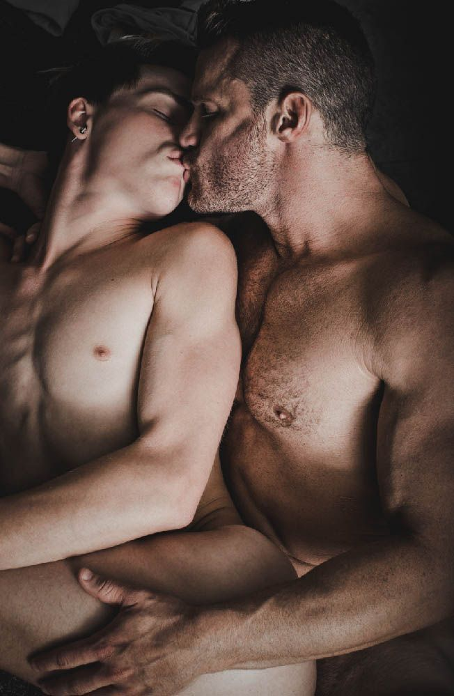 Guys pits art gay some not and porn pinterest kiss gay