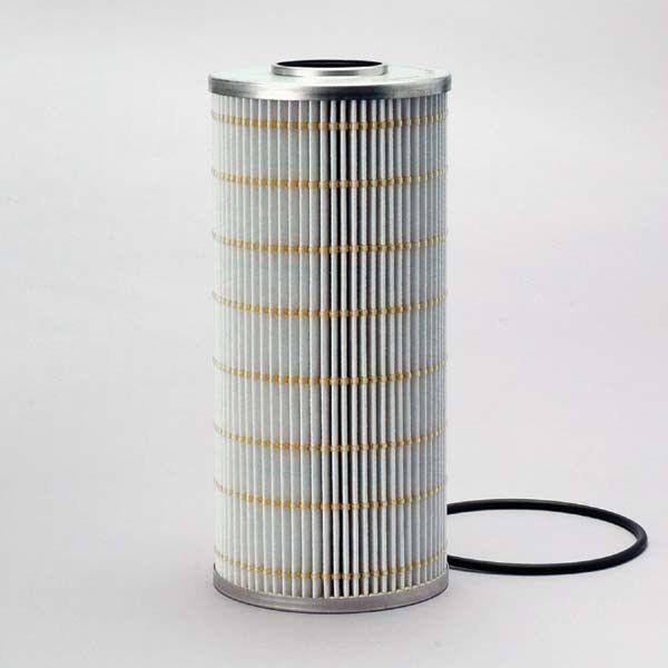 Donaldson Hydraulic Filter P569614 Di 2020