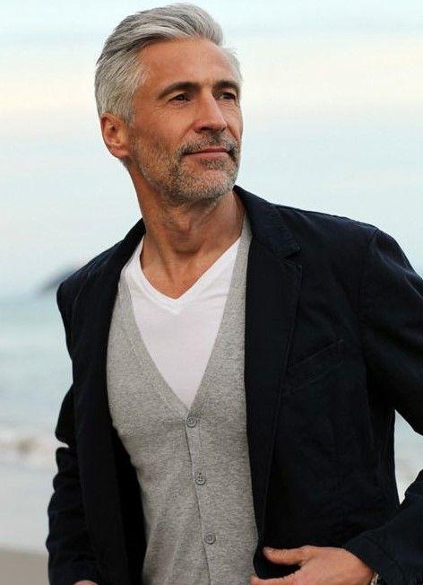Männer Mit 40 Jahren