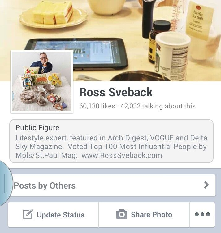 It's official - 60,000+ LIKES!!  I am deeply moved and humbled by all of this - thank you from the bottom of my heart...