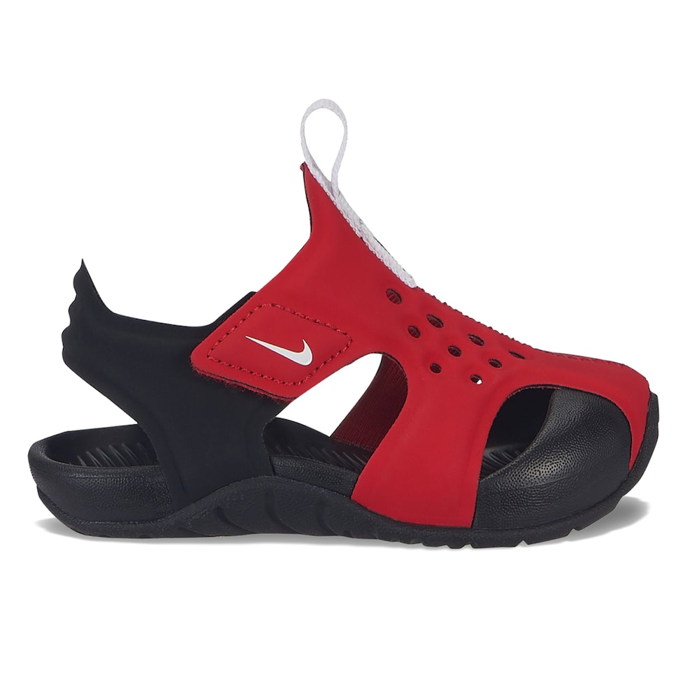 Sunray Sandals Nike In 2019Products Boys' Protect 2 Toddler OiuZPkX