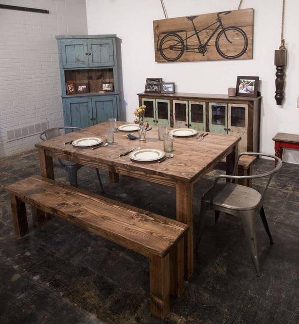 Unruh Furniture Local To Kansas City Unruhfurniture
