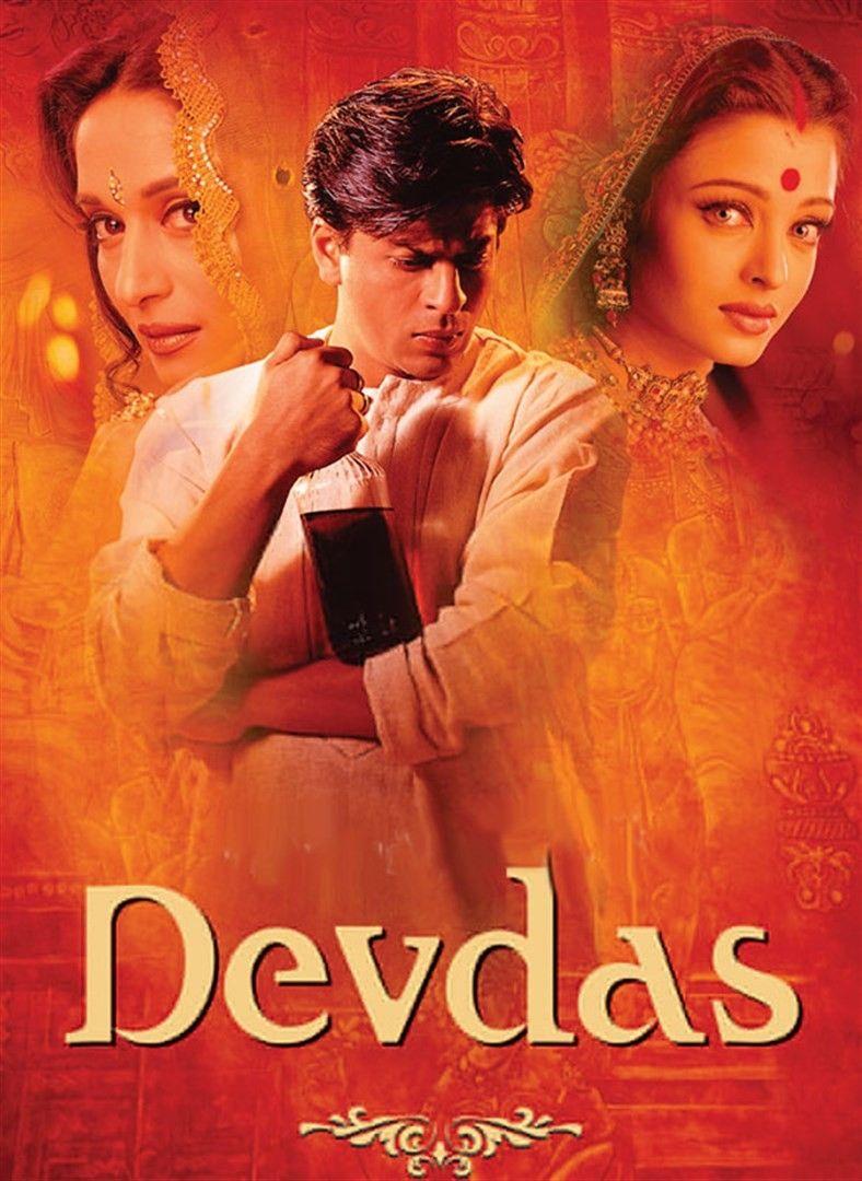 Devdas Films Complets Gratuits Films Complets Films Indiens