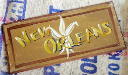 Mardi Gras Bedroom Decor | Festive Finds Inspired by New Orleans - Style Solutions - Decor
