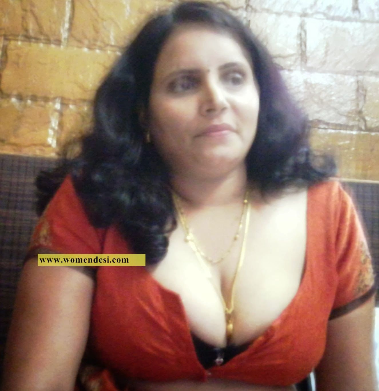 Dick wasn't telugu aunty hot sex photos