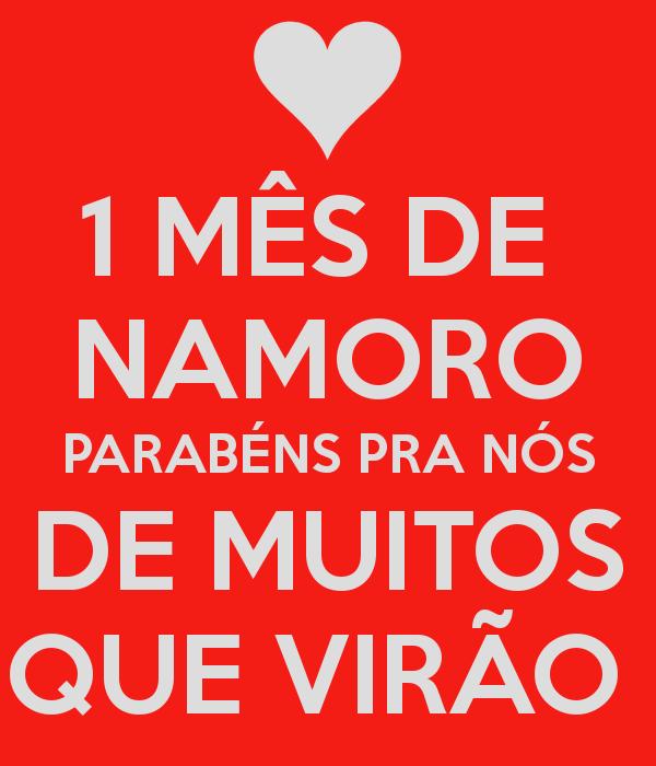 1 Mês Namoro Pesquisa Google Romance Pinterest