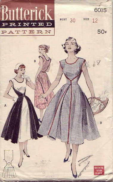 f9319a103477b i love this dress. Like normal go up two sizes. To save time since i am  14/16. I use the full pattern on all mine. It is easy to pinch out ...