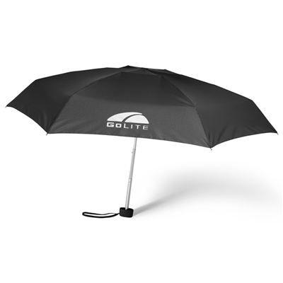 Campmor euroSCHIRM Telescope Umbrella