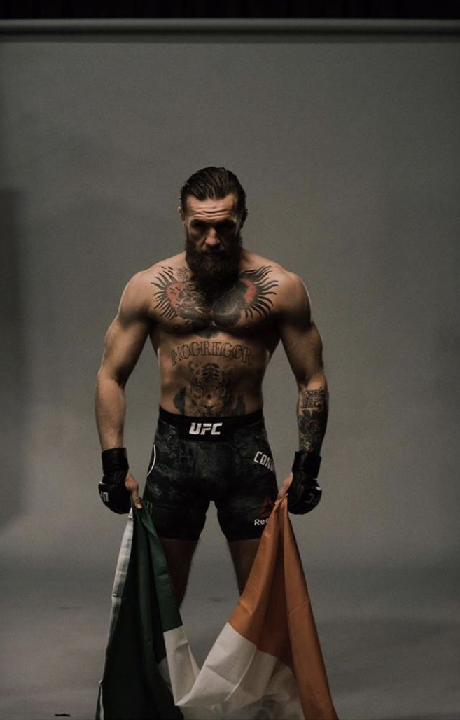 Pin By Pratik Takawale On Conor Mcgregor Champ Champ In 2020 Ufc Conor Mcgregor Conor Mcgregor Wallpaper Conor Mcgregor Body