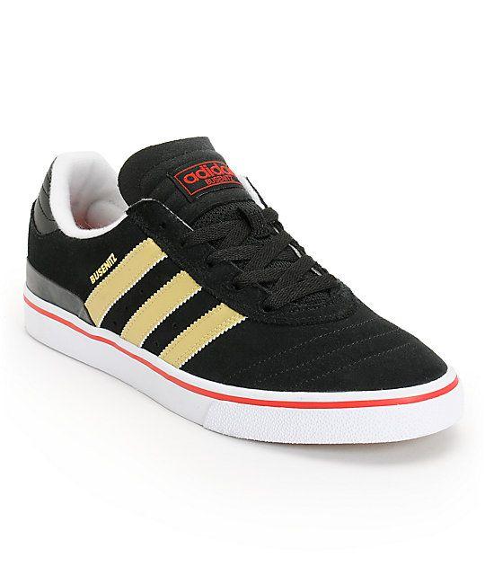 9e245cb08ae6f cheap adidas black and gold skate shoes 883b3 89a1d