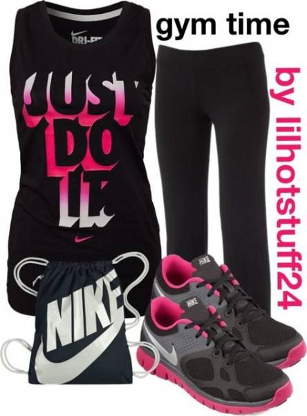 Fitness Clothes Fashion Shoes Outlet 64 Ideas For 2019 #fashion #fitness #clothes