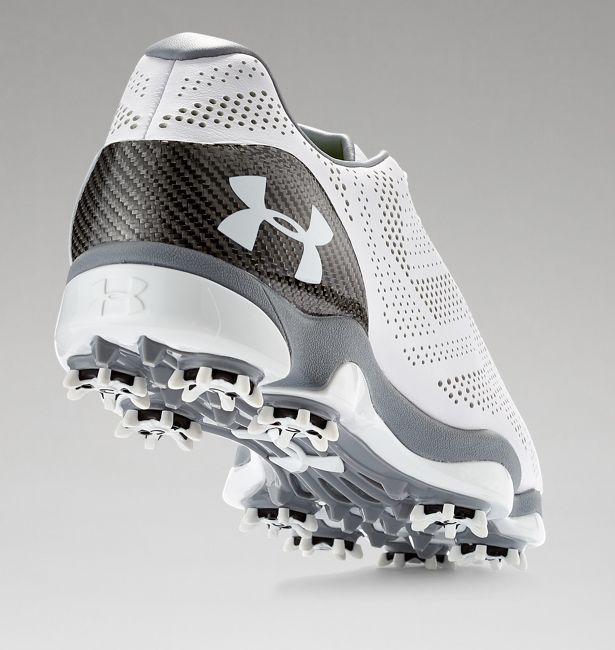 ae7ef1c7fd Men's UA Drive One Golf Shoes | Under Armour US | Golf Clothes ...