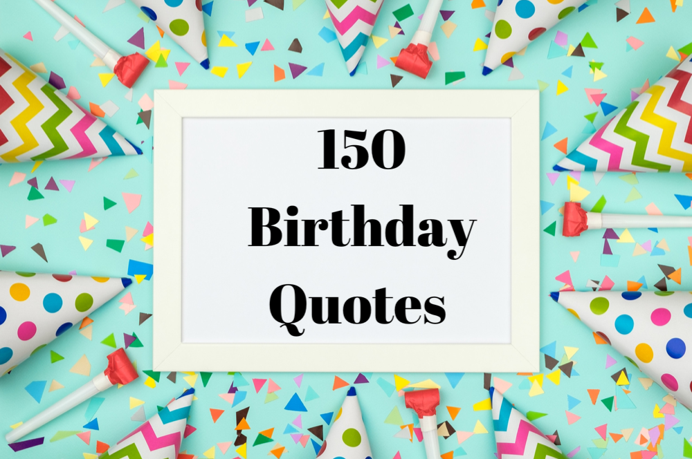 Pin on Great Quotes