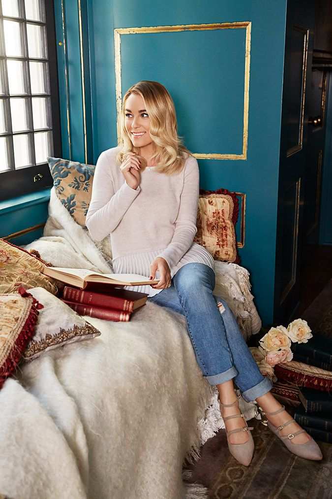 39363d0401c Lauren Conrad s newest collection at Kohl s
