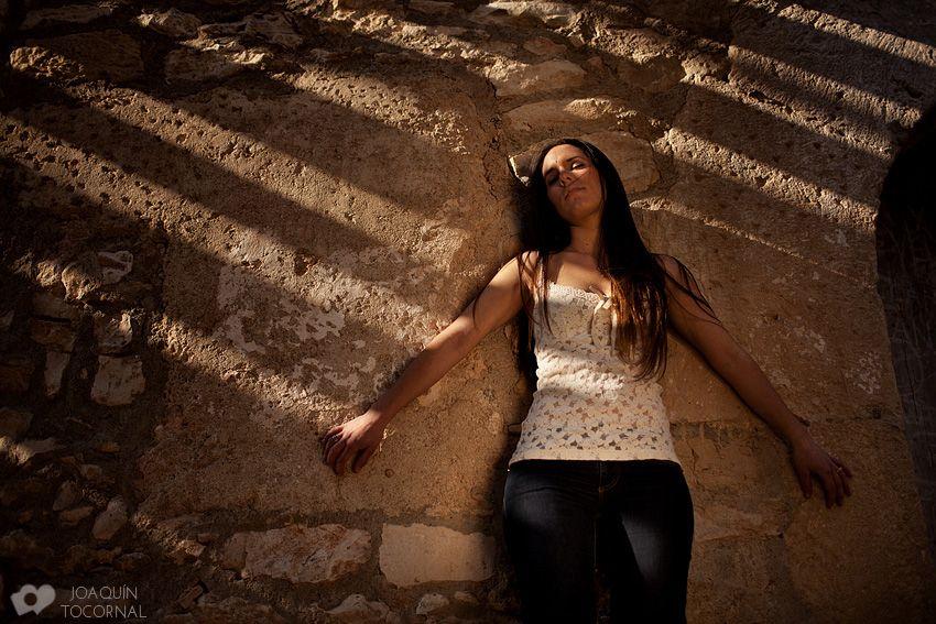Reportaje-Fotográfico-Preboda-Tarragona-Barcelona-Novios-Vero-Albert