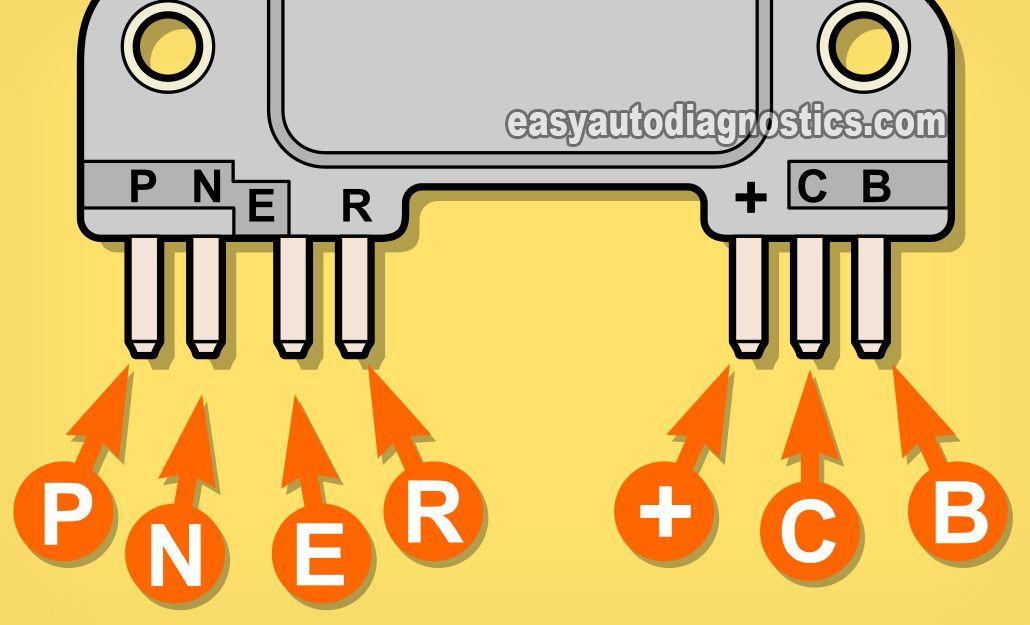 s10 spark plug wiring diagram pin on nice  pin on nice
