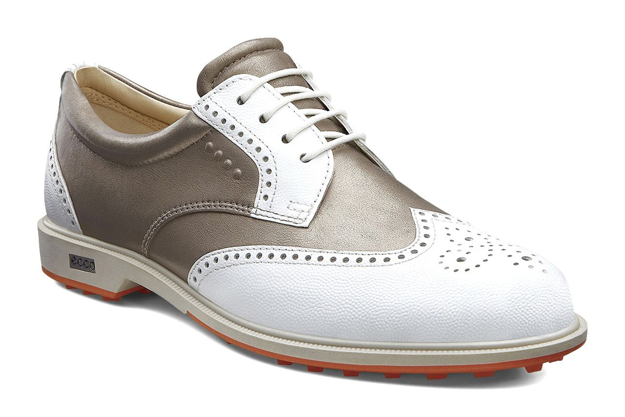WOMENS CLAS. GOLF HYBRID  -