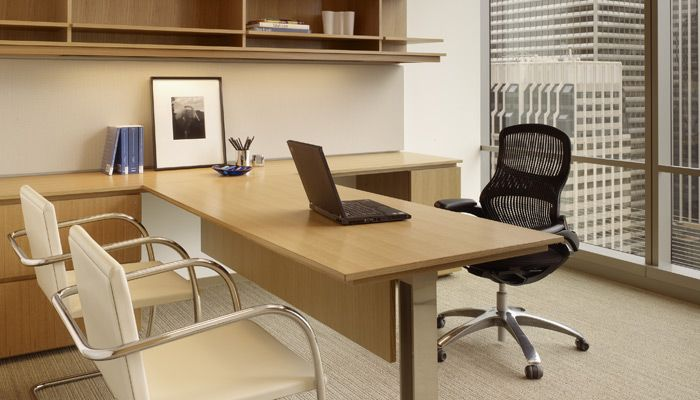 Knoll Offers A Complete Range Of High Quality Adaptable And Stylish Products To Support The Legal Industry Learn More About Our Law Office Furniture