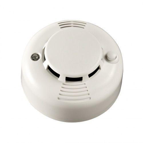 Bitron Home Optischer Rauchmelder