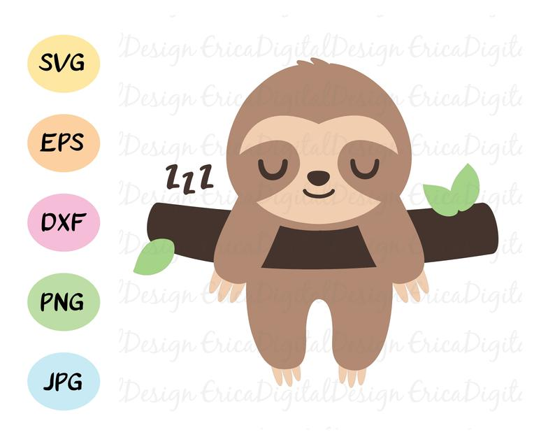 Pin su SVG cut files