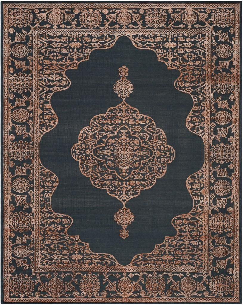 Chs546c Rug From Chester Collection