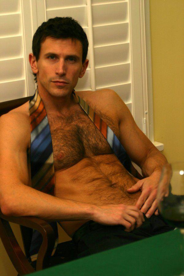 Handsome naked men emails