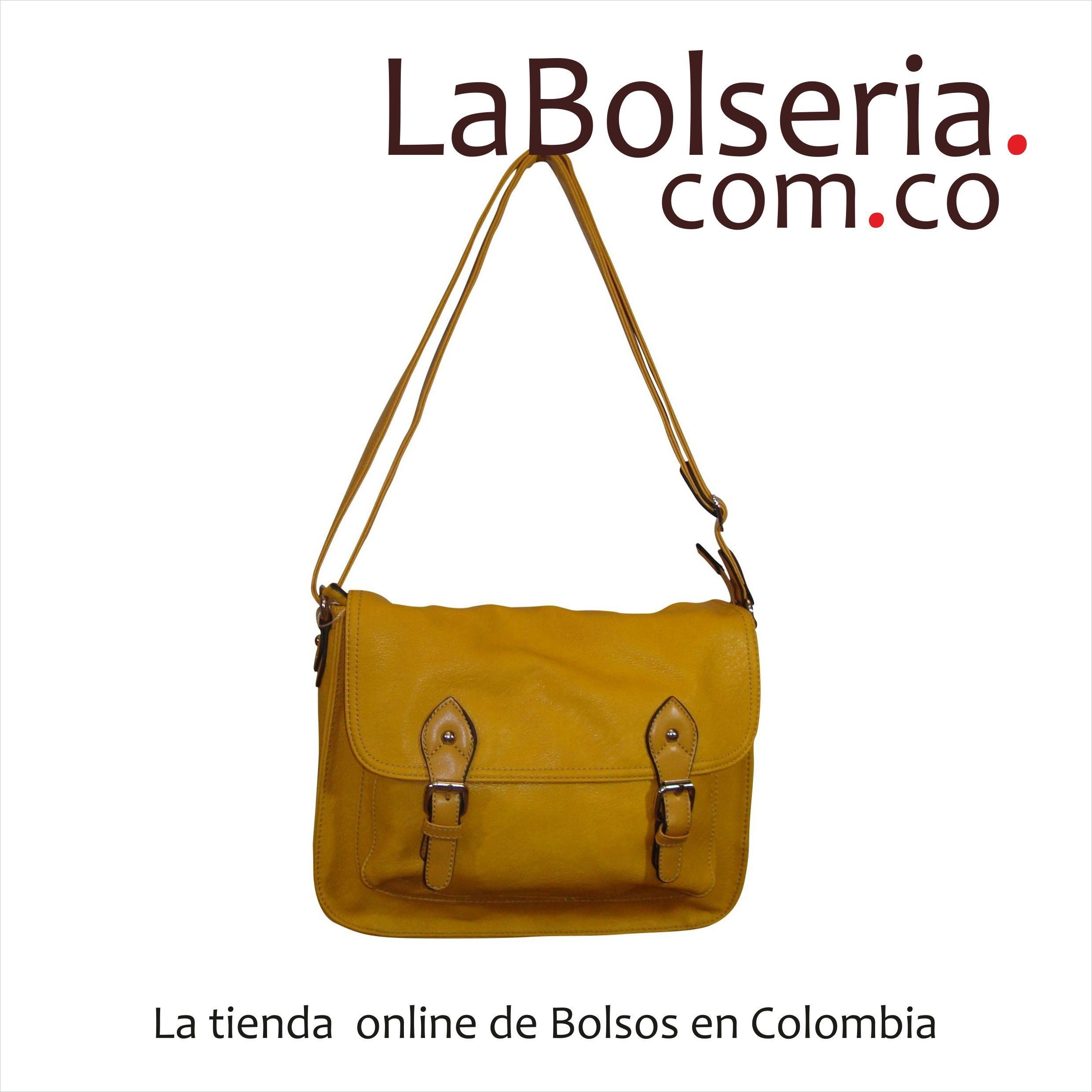 Cartera David Jones CM0388 Amarillo Elegante, Bonita y con acabados muy finos. Mira el precio aquí:   http://www.labolseria.com.co/bolsos/cartera-david-jones-cm0388-amarillo/