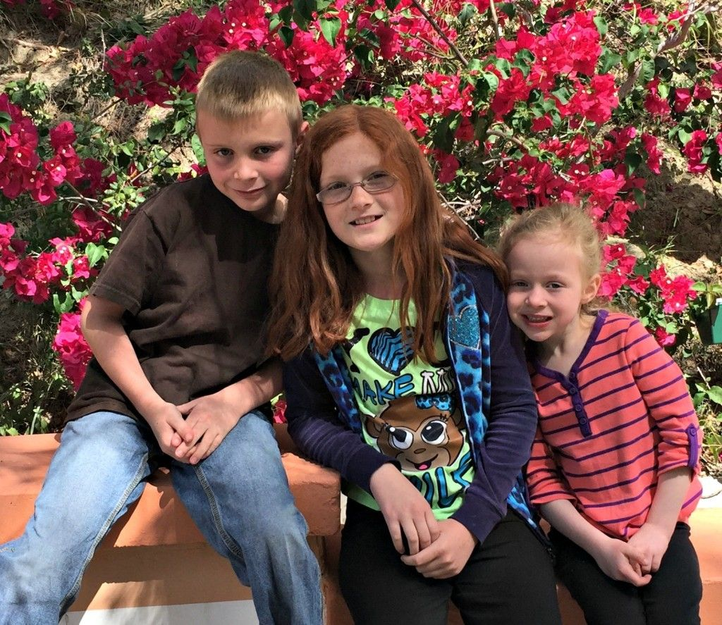 Visit Rancho Las Lomas Wildlife Foundation in Orange