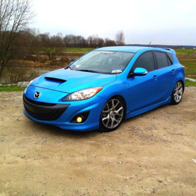 Luxury Car Obsession: Mazda Cars, Mazda, Cars