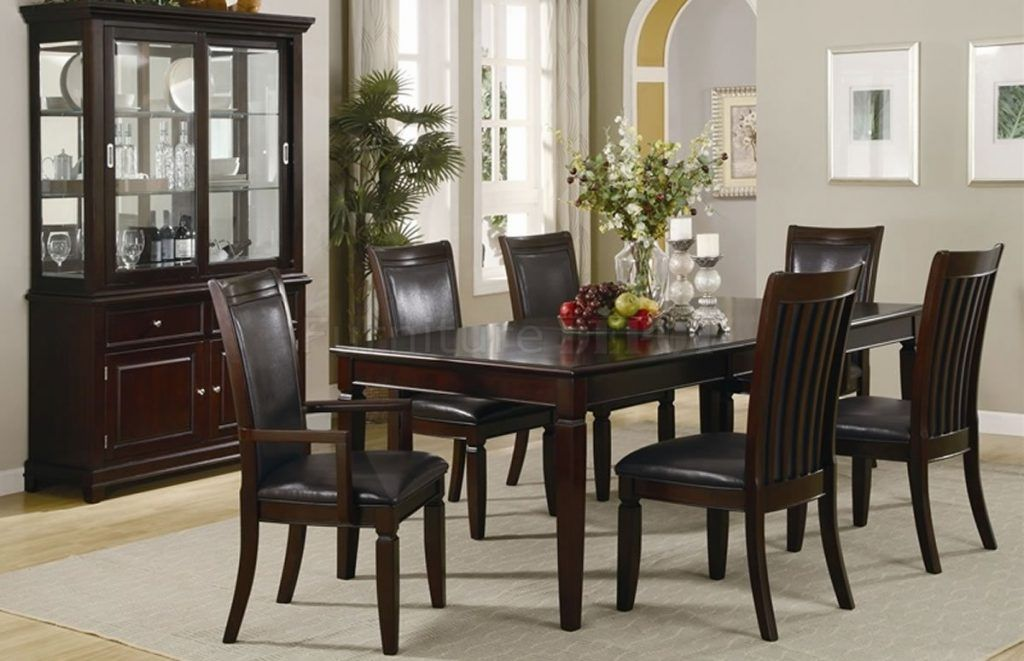 Contemporary Dining Table Sets Design Kitchen Table Chair Contemporary Kit Dining Room Furniture Sets Formal Dining Room Furniture Sets Formal Dining Room Sets