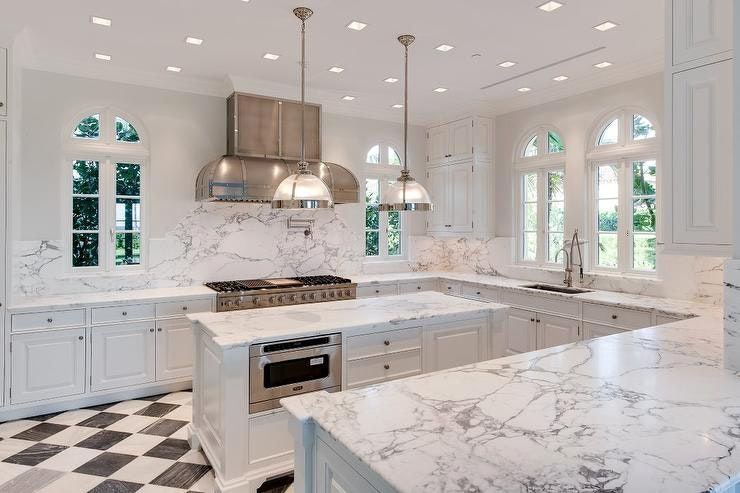 Buy Marble Worktops With Latest Designs And Shapes At Cheap Price In London Astrum Grani Marble Floor Kitchen White Marble Kitchen Marble Countertops Kitchen