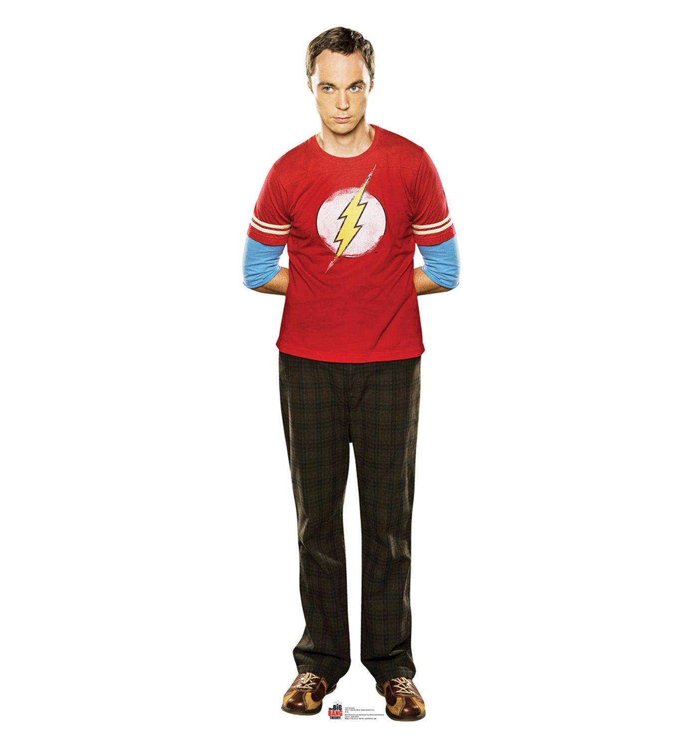 Funny big bang theory pictures 27 pics - Sheldon Big Bang Theory