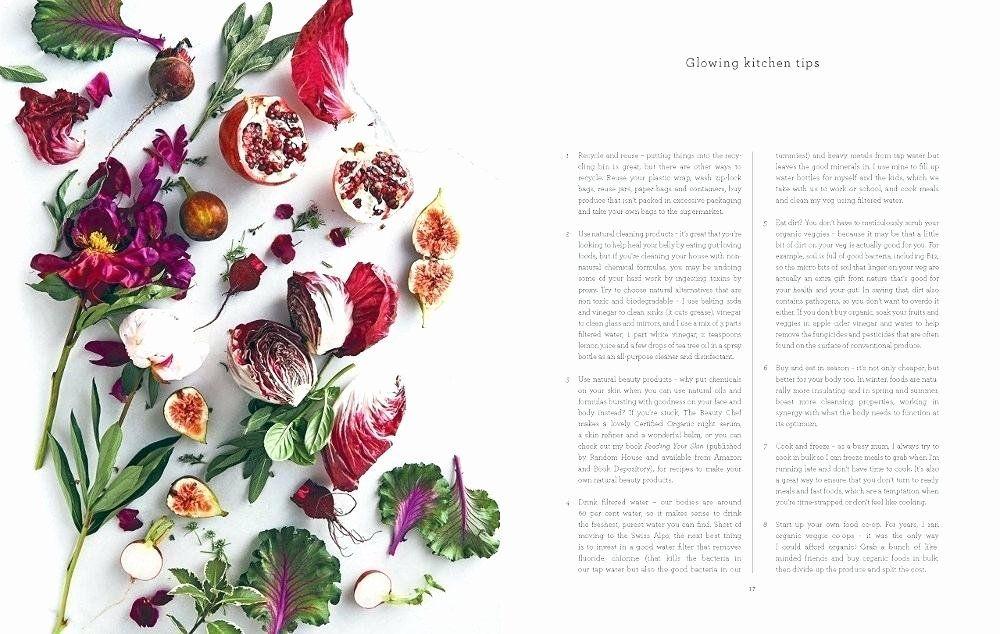 Living Room Interior Flowers Luxury Top Cook Brothers Living Room Sets Best Clean Eating Cookbooks Best