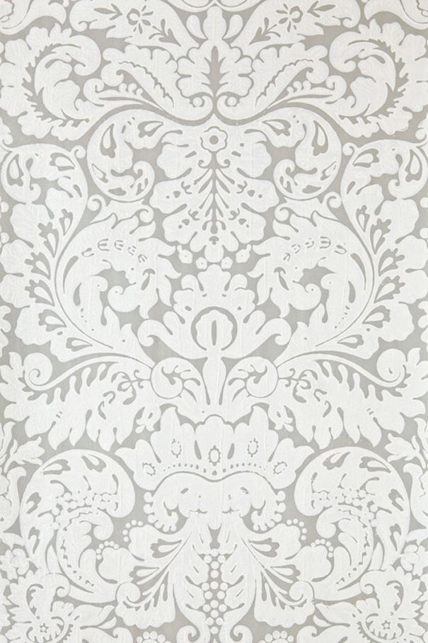 i probably need to start a board just for damask patterns colours - tapeten bordüren wohnzimmer