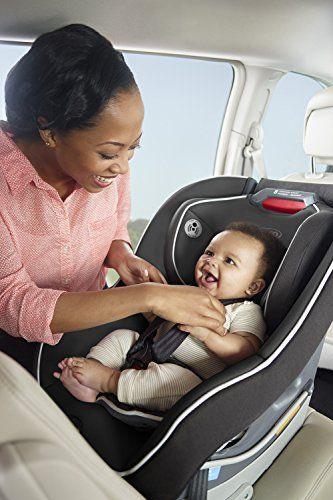 Looking For More Info About Graco Contender 65 Convertible Car Seat Glacier If So Read This Before You Buy One Customer Reviews Questions And