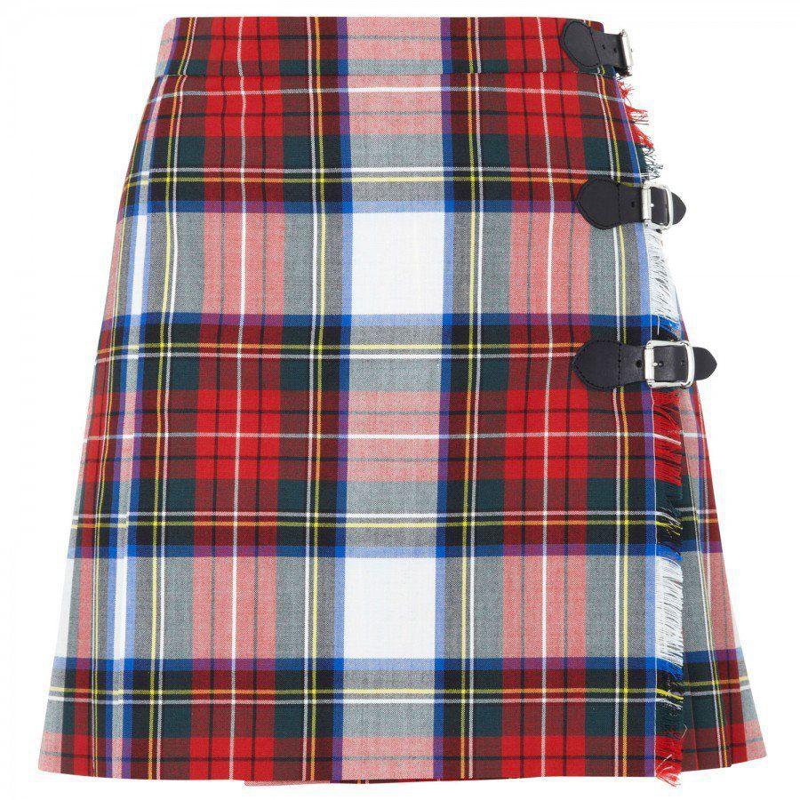 Tartan wool mini skirt Skirt patterns sewing, Wool mini