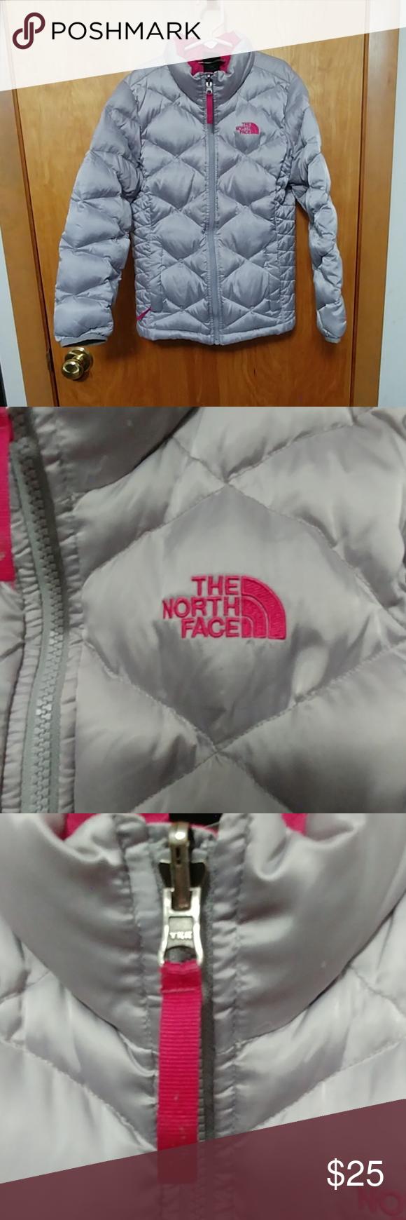 Girls North Face Jacket Girls North Face Jacket North Face Jacket North Face Girls [ 1740 x 580 Pixel ]