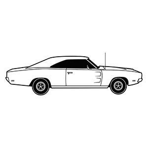 251568329162509824 besides 262574 also Plymouth Superbird 75545602 likewise Verteilerkappe 246 Dino Fiat Dino Lancia Stratos  18002 further Mayu Wakui 20024725. on 65 gto art