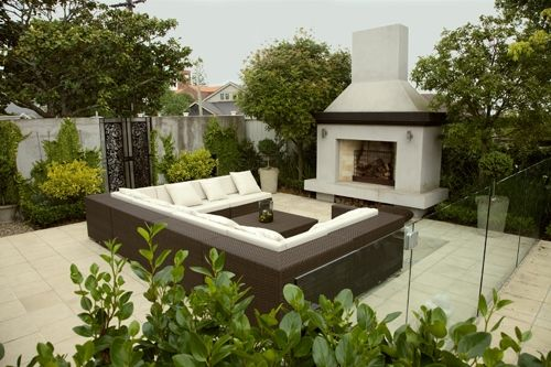 Natural Habitats Landscapes Ltd Landscape Design Garden Design - Garden Design Company