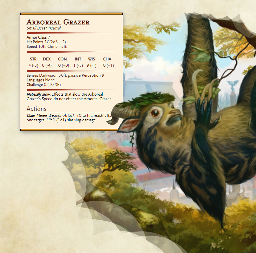 Ravnicacardsconverted Join The Ravnica Cards Converted Discord And Come In 2020 Dnd Dragons Dnd Monsters Dungeons And Dragons Homebrew