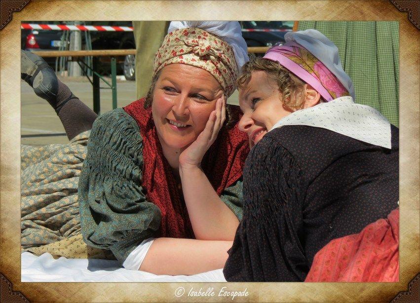 Quand nos santons s'amusent... http://mistoulinetmistouline.eklablog.com/