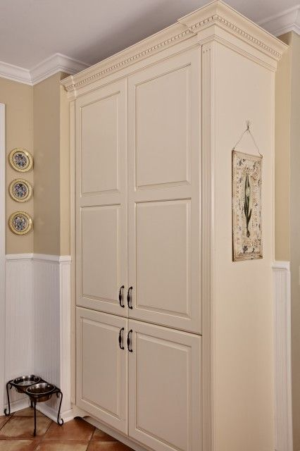 Pin By Jennifer Turnbow On Home Decor New Home Ideas Built In