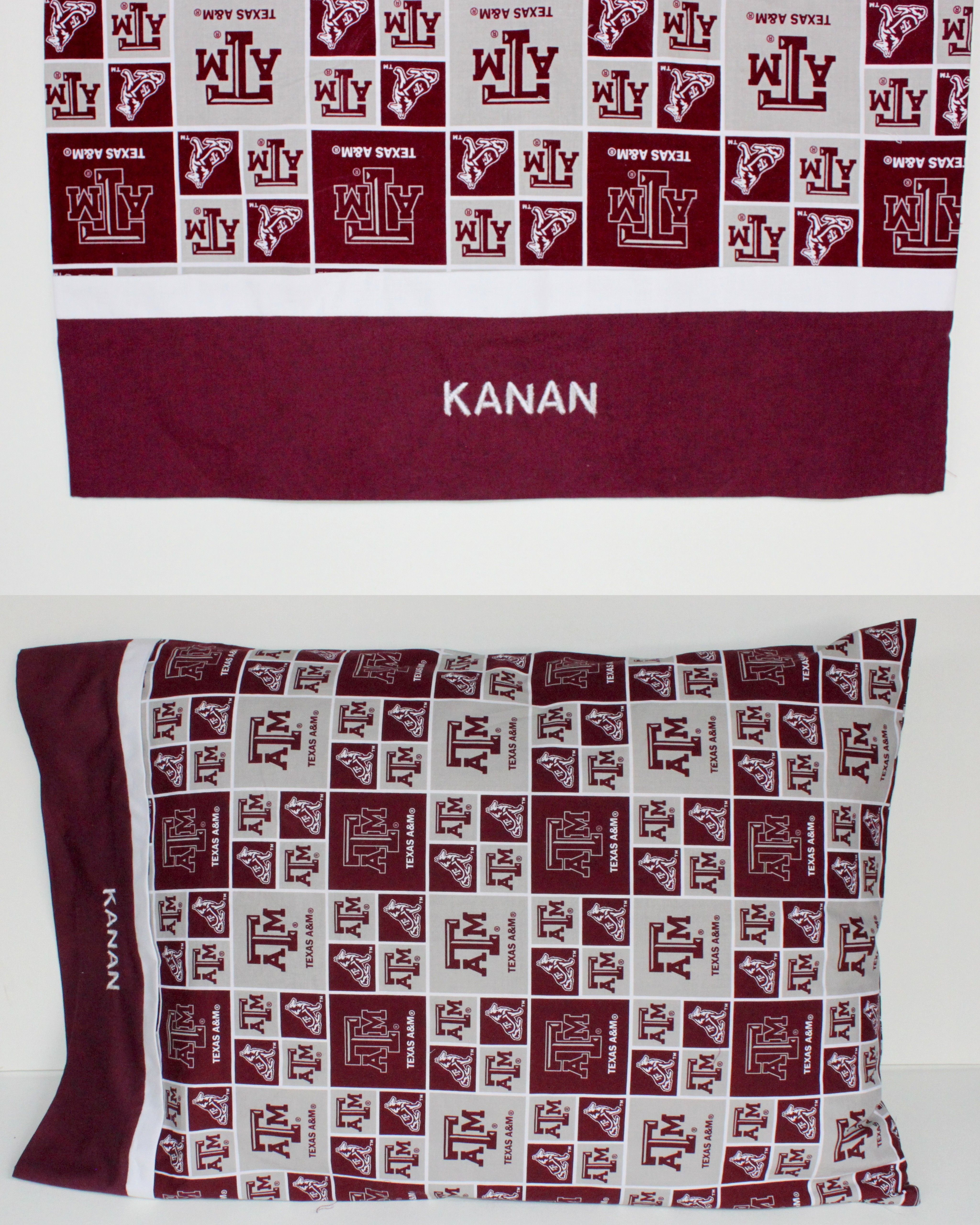 pillowcase cases stay bed products customized set saty pillow s let cole in pico pc lets charlie