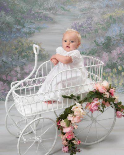 Wedding Wagon Wagon for babies, infants & children in wedding ...