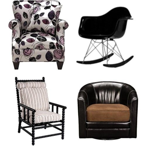 Sillas para sala de estar 2 sillones sillas for Sala de estar para ninos