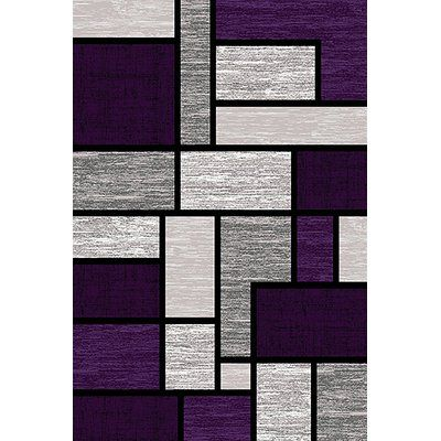 Black And White Playroom Rugs