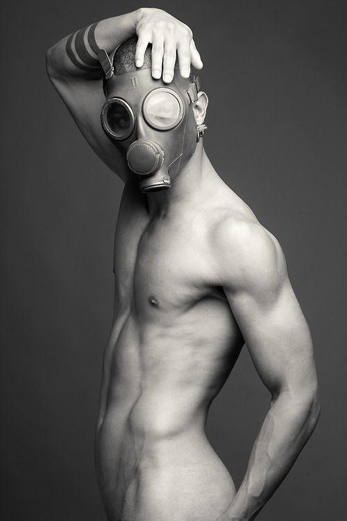 nude male models tumblr prostate massage sex videos