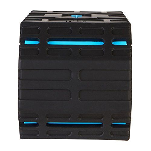 Nerd Junkie I 20 Shopping Altec Lansing Waterproof Bluetooth Speaker Waterproof Speaker