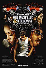 Download Hustle & Flow Full-Movie Free