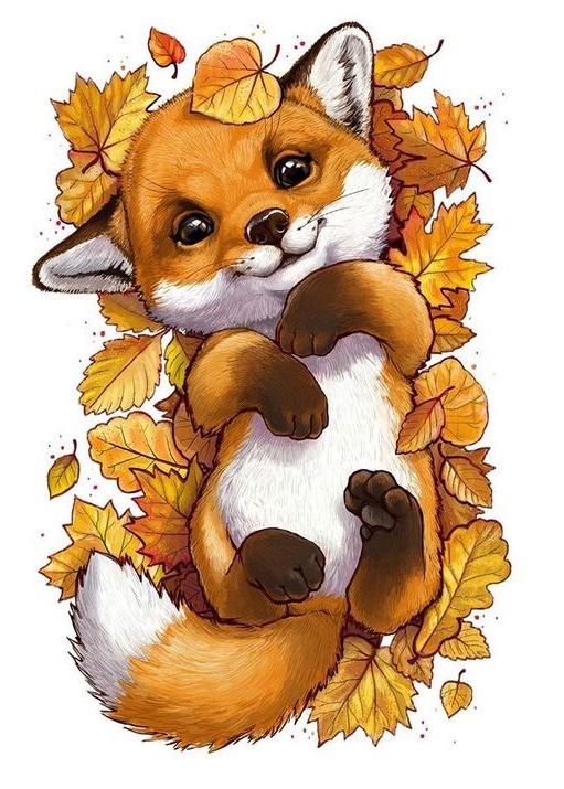 animals illustration Tiere animals #animals #illustration #tiere